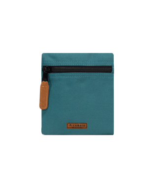 POCKET BAG SMALL GOLDEN GATE